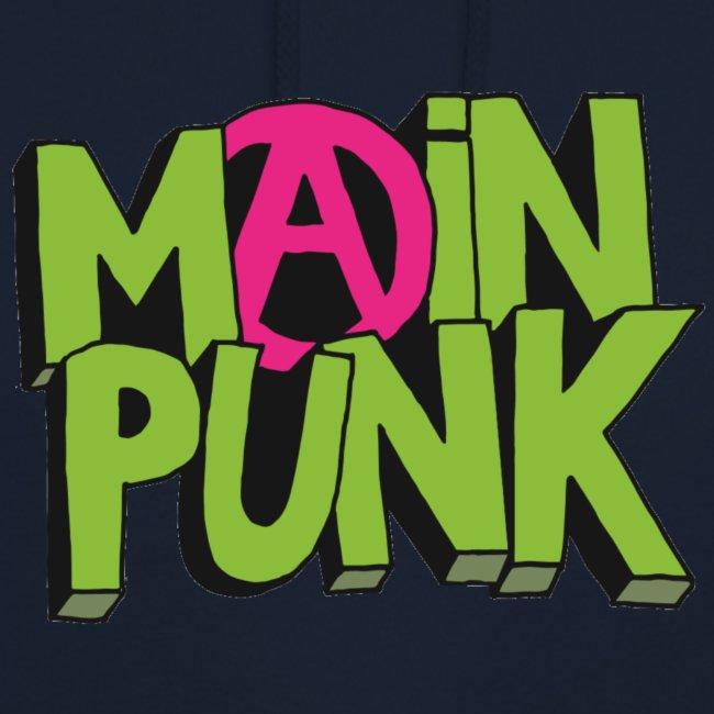 MainPunk