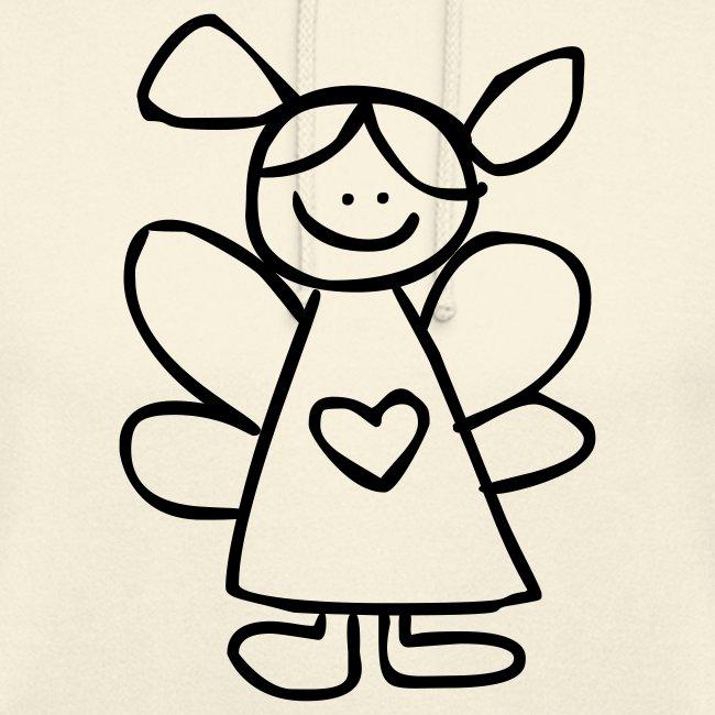 belinda's engeltje
