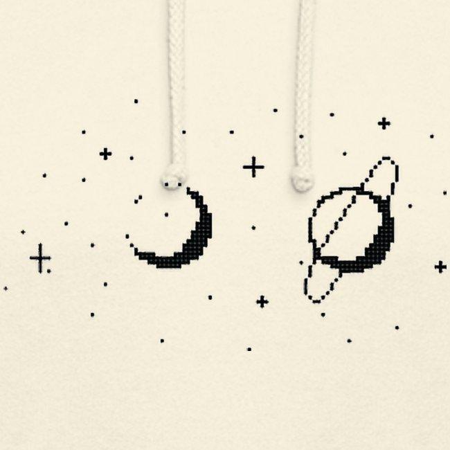 Stars & Planet
