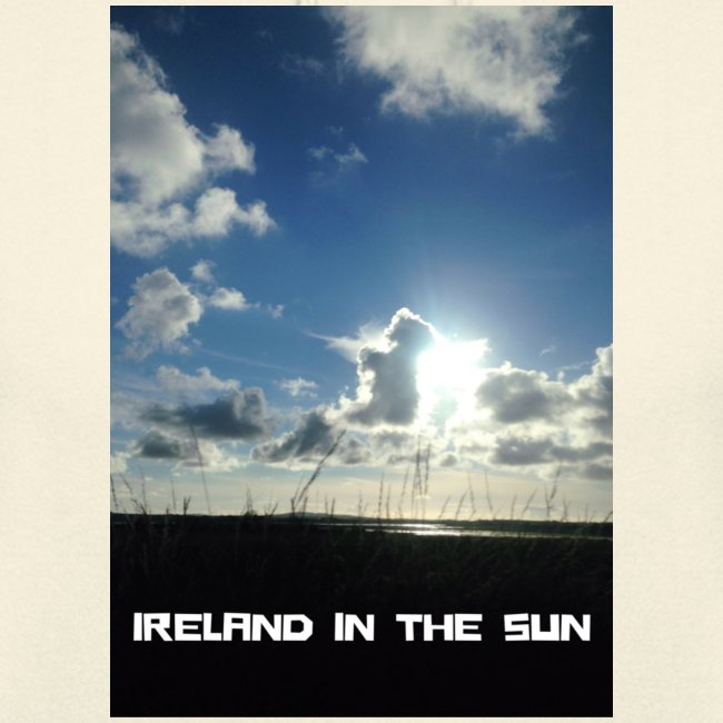 IRELAND IN THE SUN 2
