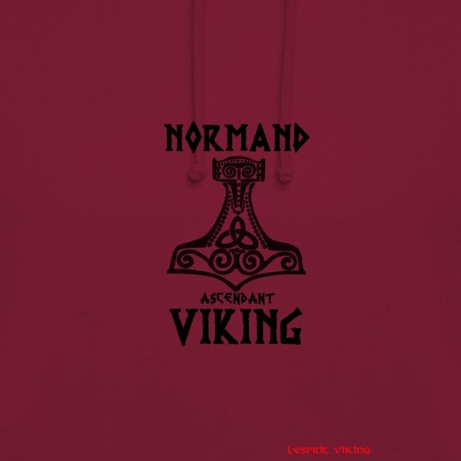 NOrmand_asc_VIkings