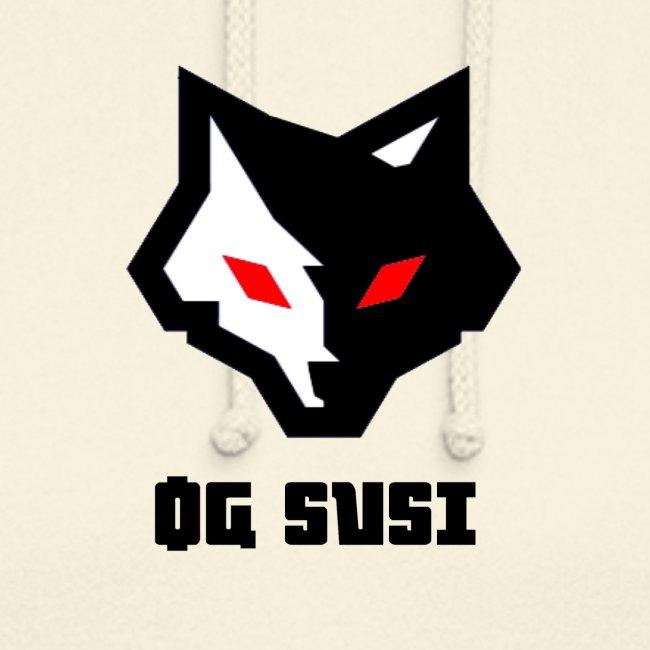 OG Susi (Suomi)