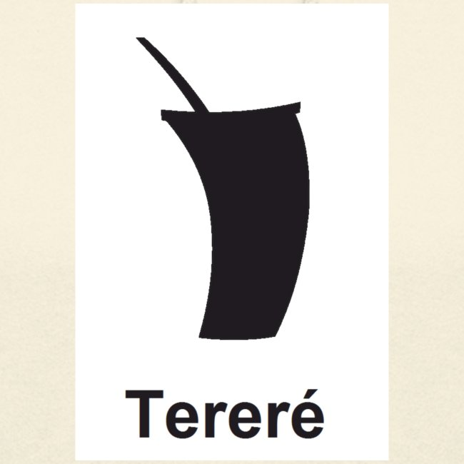 terere paraguayo
