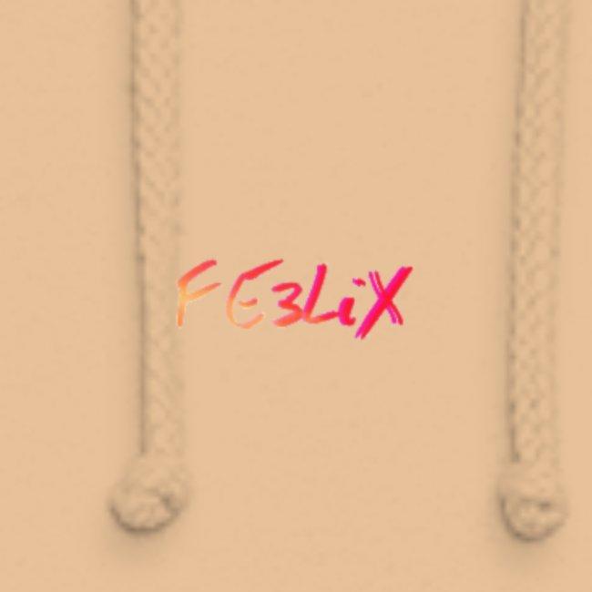 FE3LiX