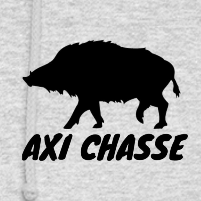 AXI Chasse