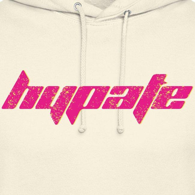 hypate