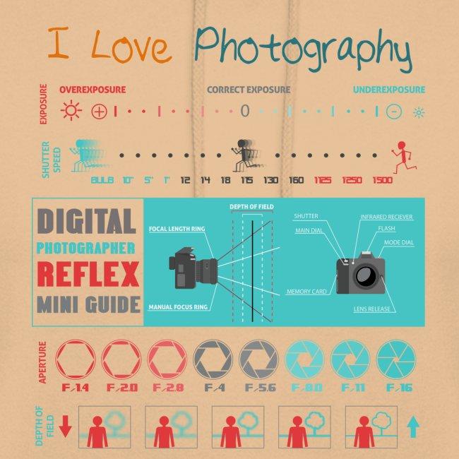 Photography 4