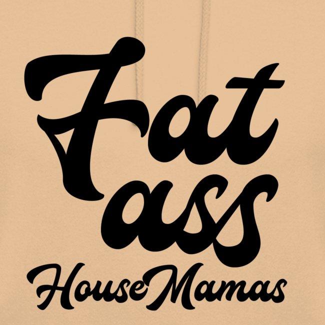 fatasshousemamas