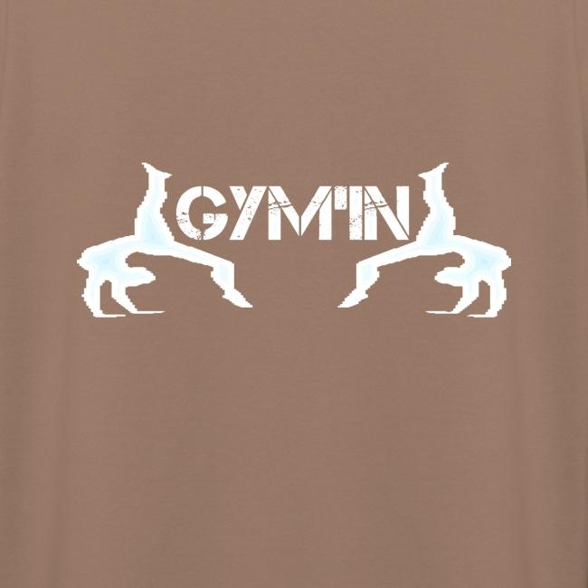 gym'n design