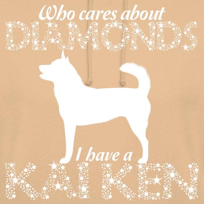 Kai Ken Diamonds