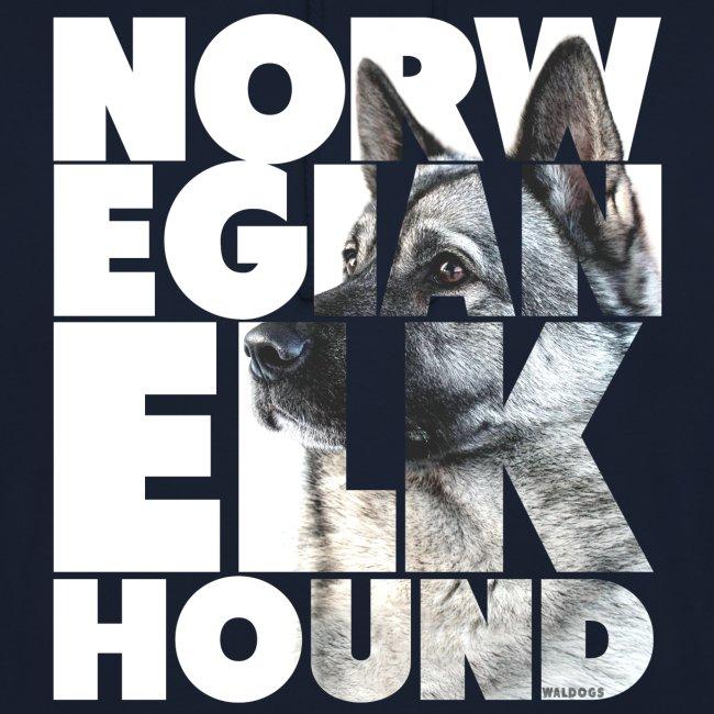 NASSU Norjanharmaa