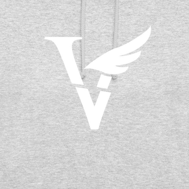 V2p GROß