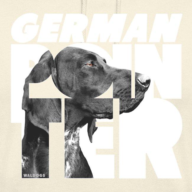 German Pointer I