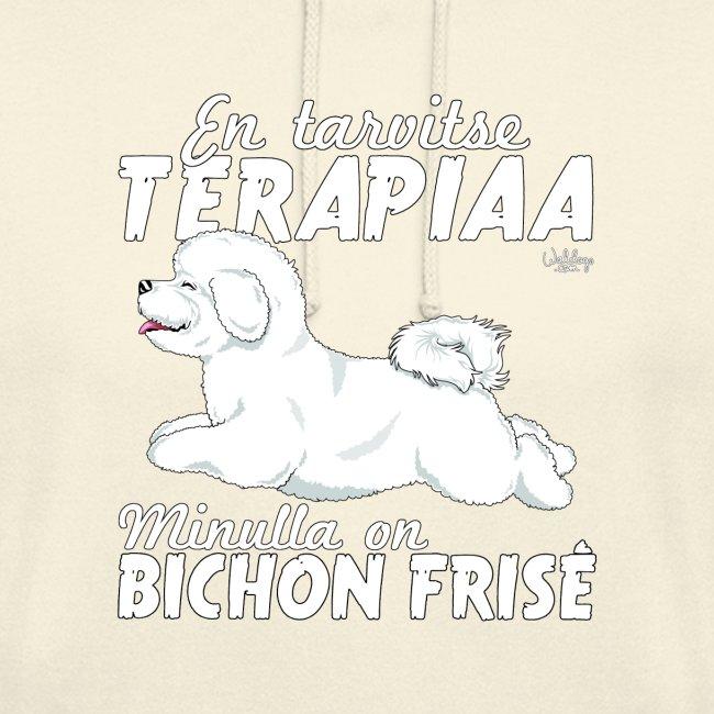 bichonterapiaa