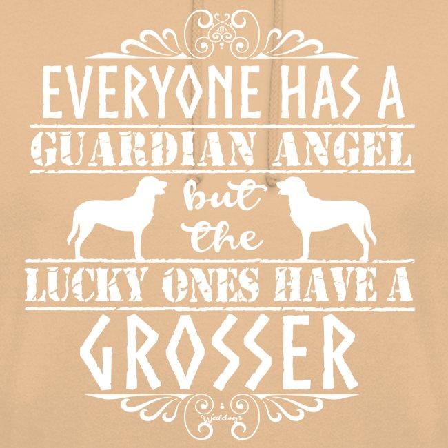 Grosser Angel W