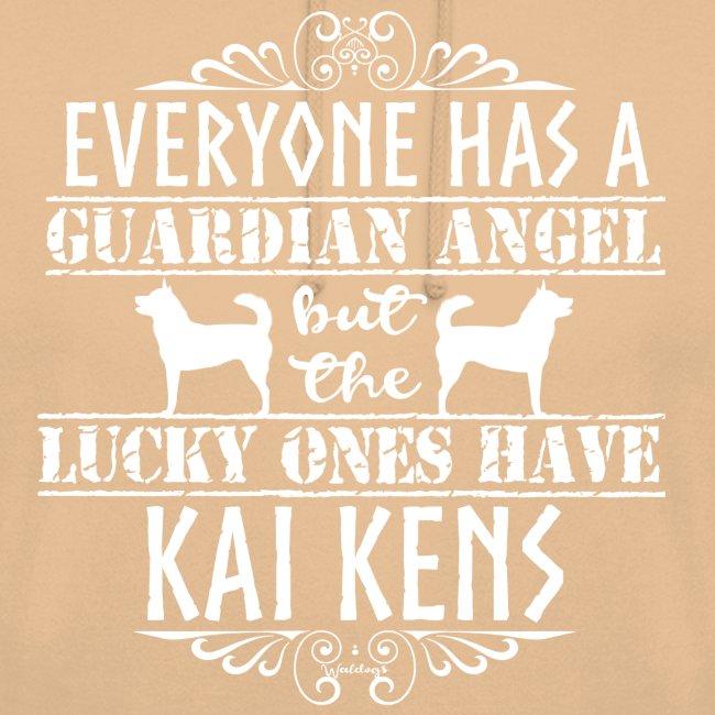 Kai Ken Angels