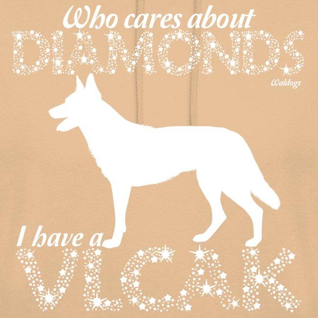 Vlcak Diamonds