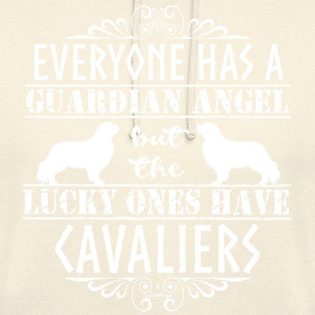 Cavalier Angel 2