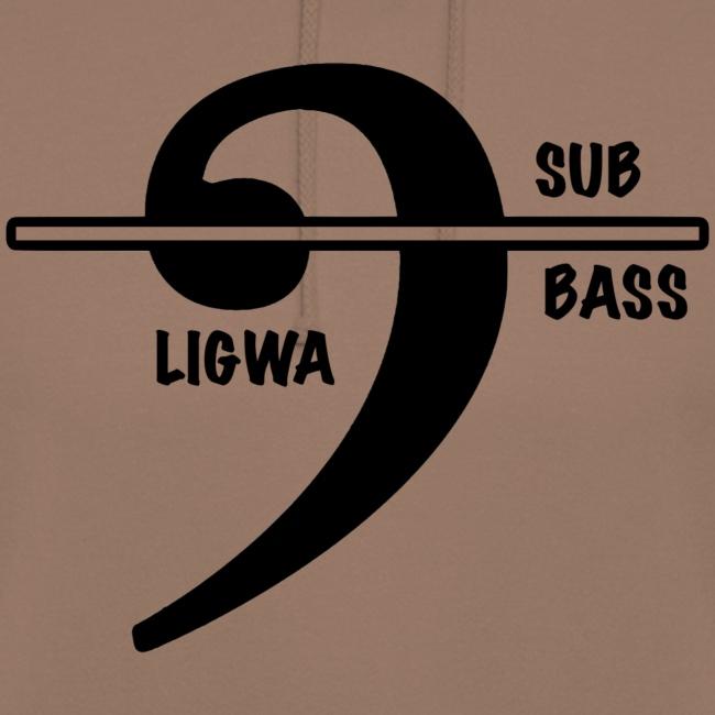 LIGWA SUB BASS