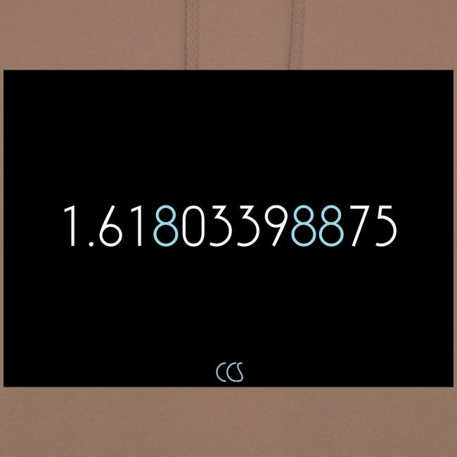 nombre d or png