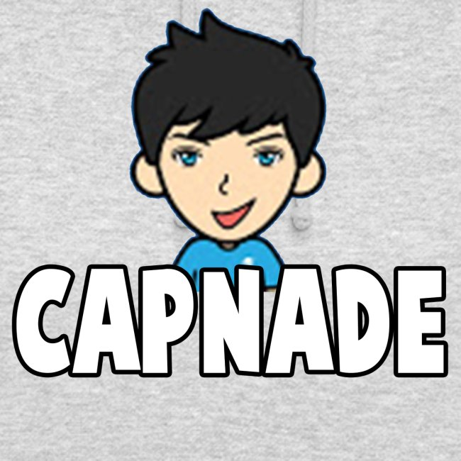 Basic Capnade's Products