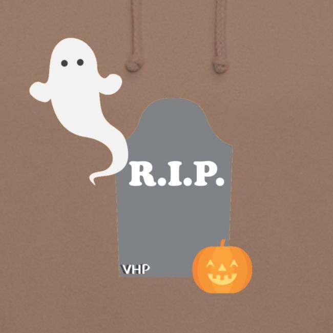 VHP`s Halloween :o