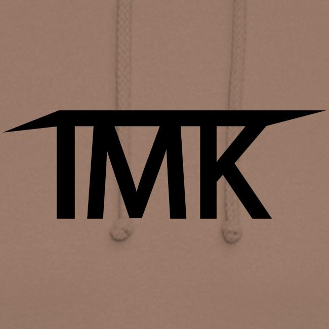 TMK LOGO joined