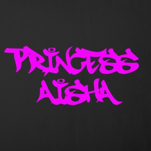 Princess Aisha Pillow Case - Sofa pillow cover 44 x 44 cm