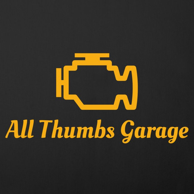ATG logo + text