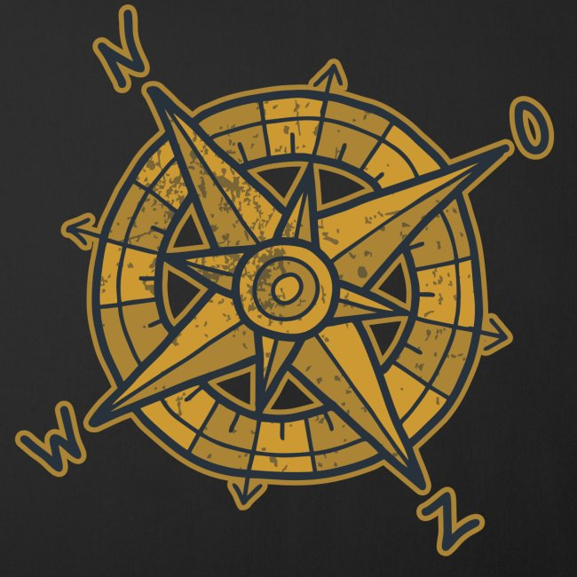 compas dark