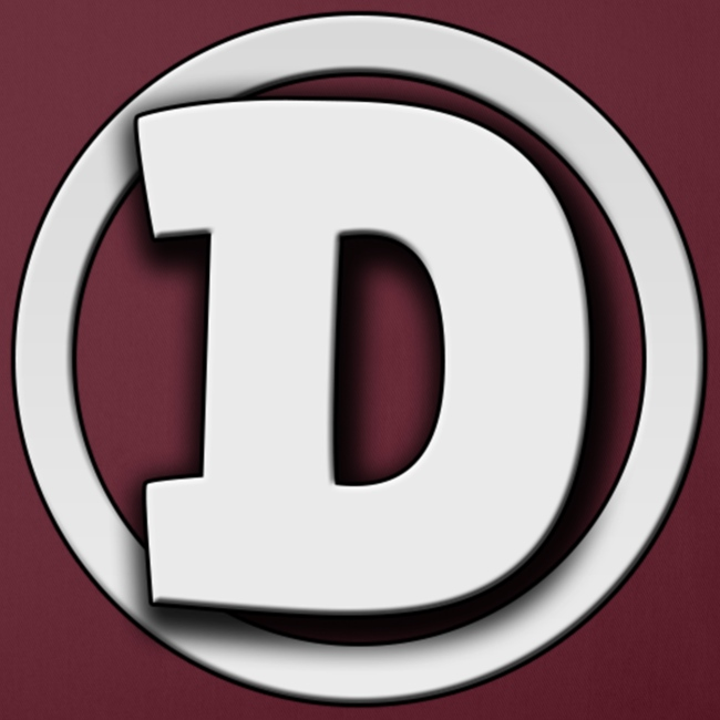 Drimse Logo