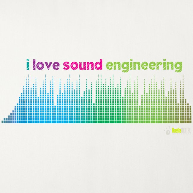 Mix 001
