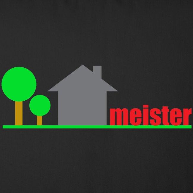 Hausmeister