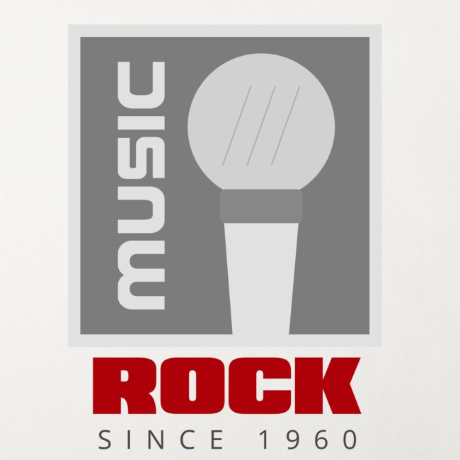 MUSIC 004R
