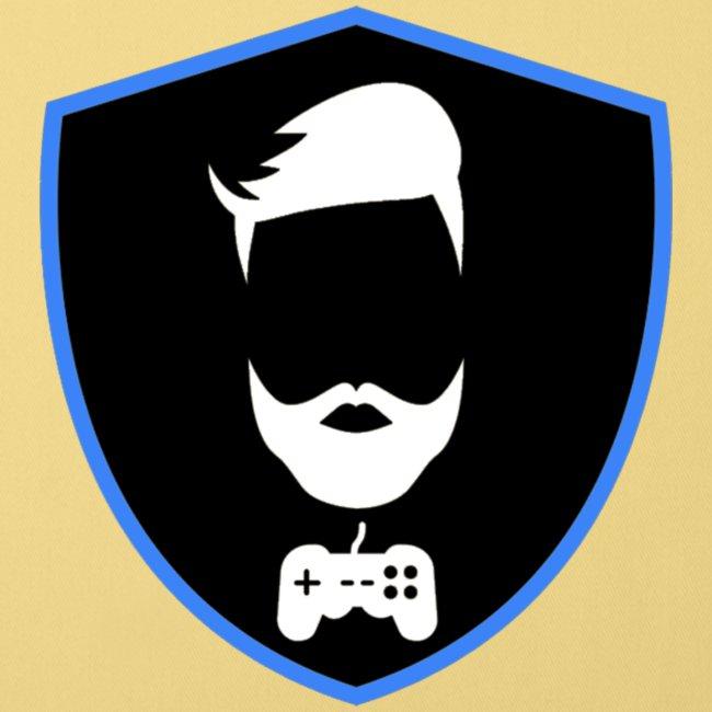 Kalzifertv-logo