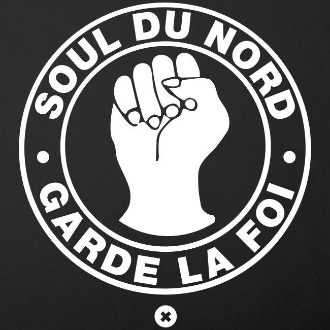 La soul du Nord !