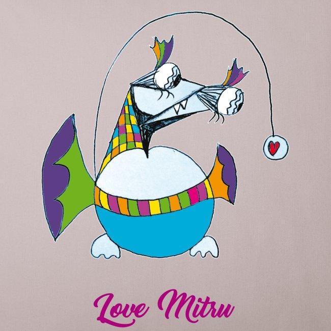 Love Mitru