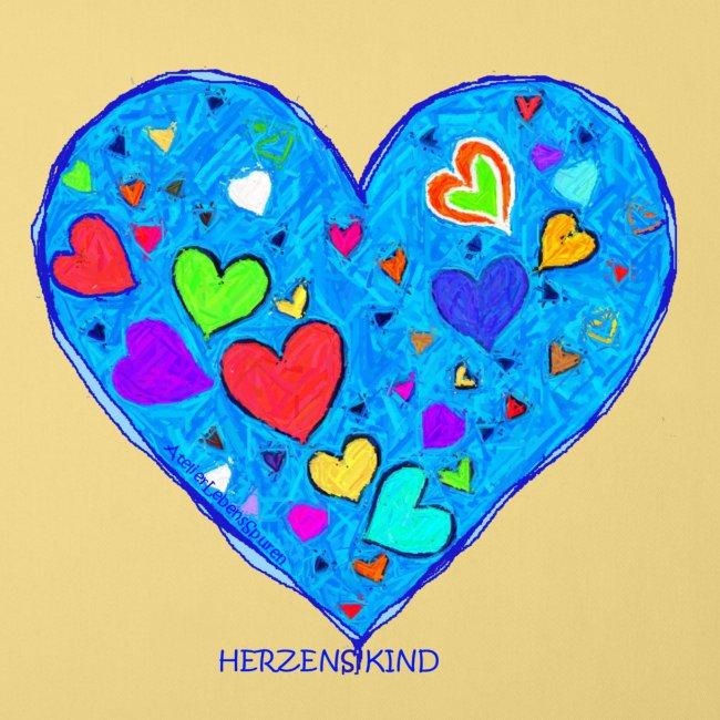 HerzensKind