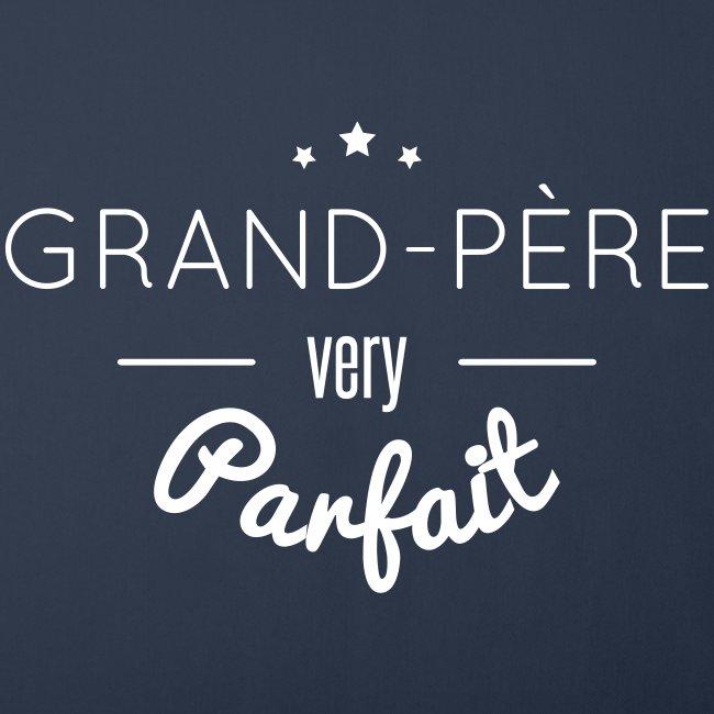 Grand pere very parfait