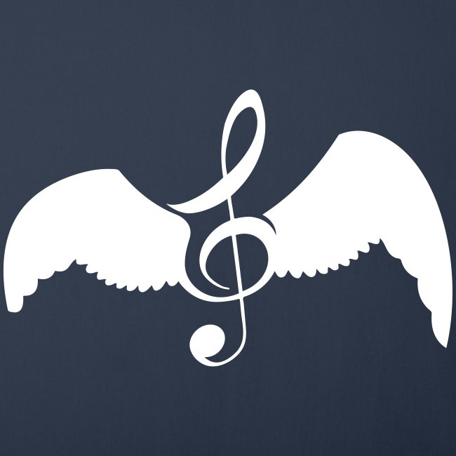 Musique donne des ailes