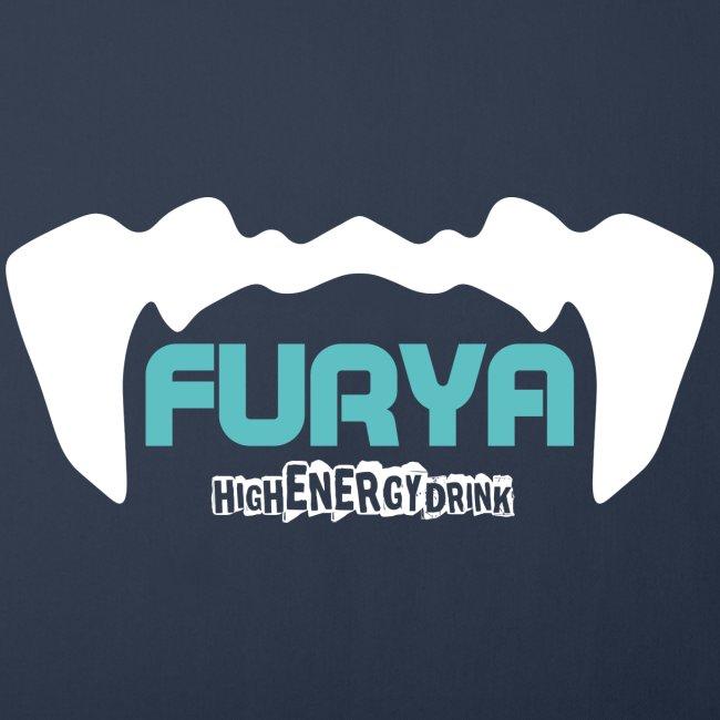 Logo Furya