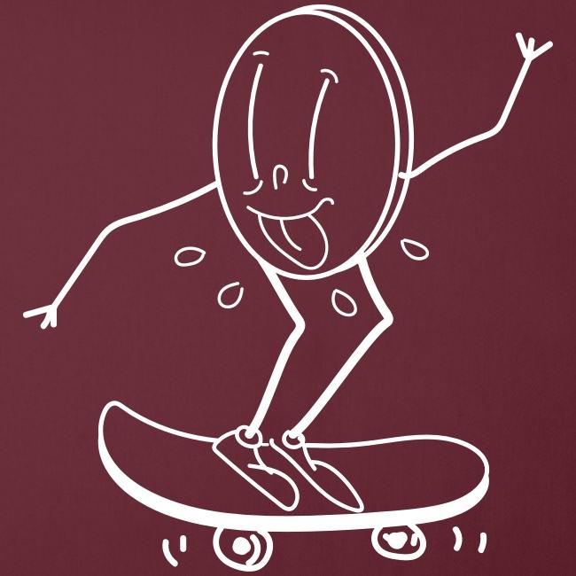 thing skate