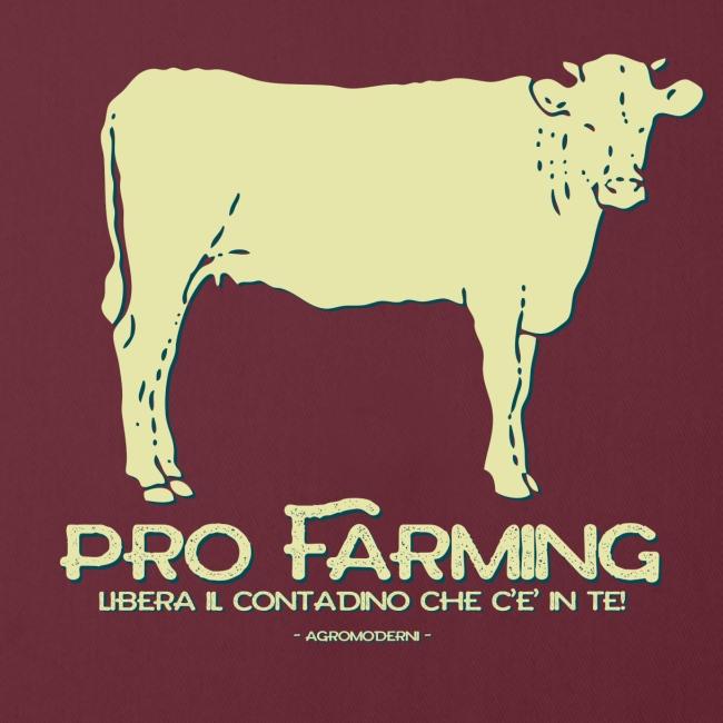 PRO Farming
