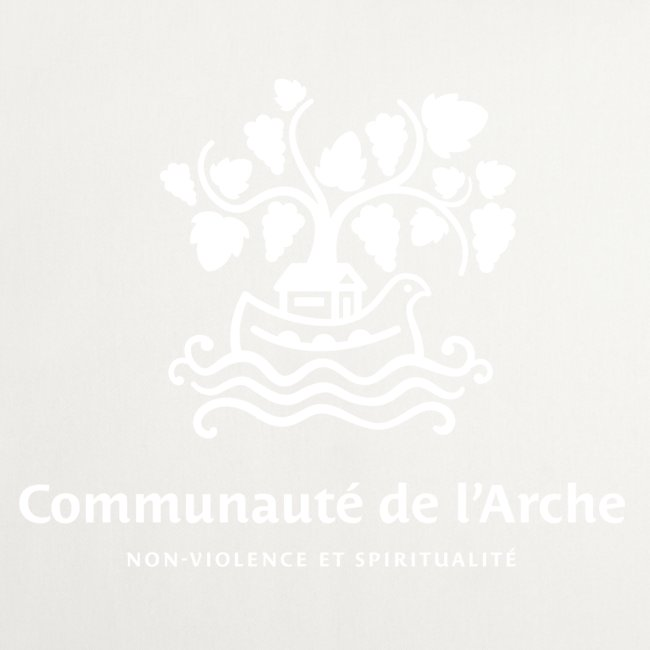 CommunautedelArche_Screen