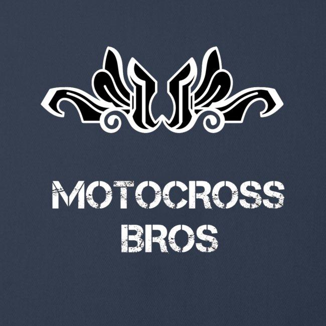 Motocrossbros