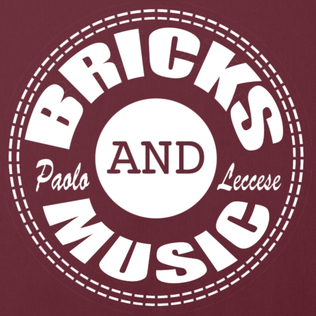 Gadget Bricks and Music