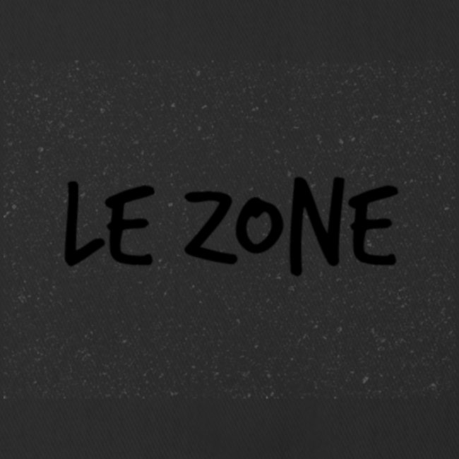Le Zone Officiel