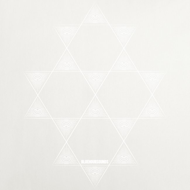 BHS LOGO_pattern-12
