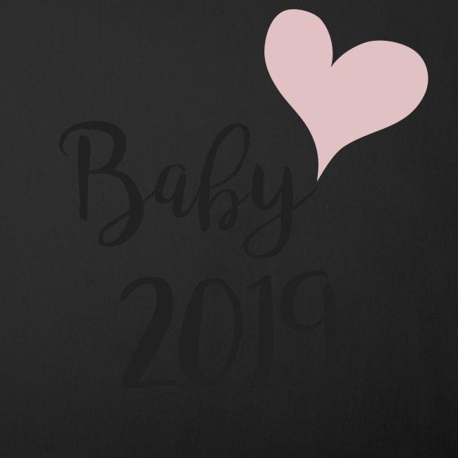 Baby 2019