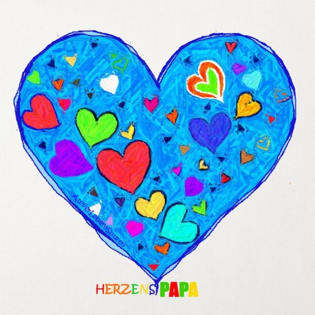 Herzenspapa